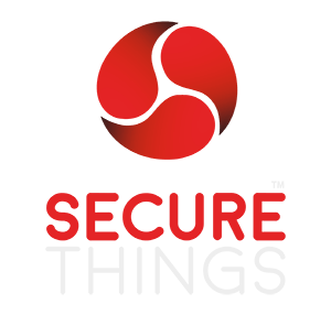 Secure Things Logo